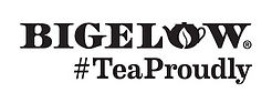 Bigelow Tea logo.jpg