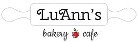 LuAnns logo.png