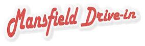 Mansfield Drive In logo.jpg