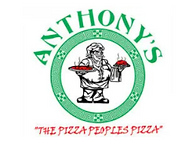 Anthony's Pizza logo.png