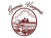 Gouveia Vineyards logo.jpg