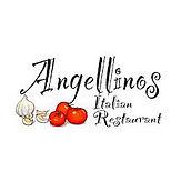 Angellino's.jpg
