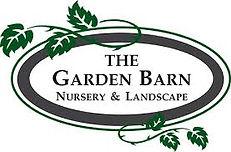 Garden Barn Logo.jpg