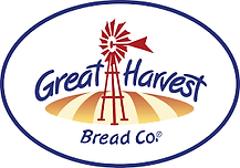 Great Harvest Bread logo.png