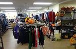 Clothing Bank.jpg