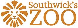 Southwick's Zoo logo.png