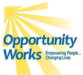 Opportunity Works logo.jpg
