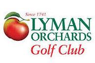 Lyman Golf logo.jpg