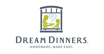 Dream Dinners logo.png