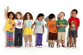 kidsplaygroup.jpg