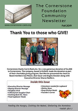 Fall Newsletter 2019 Cover page copy.jpg