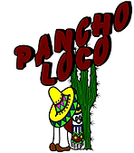 Pancho Loco logo.png
