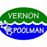 Vernon Poolman logo.png