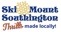 Mount Southington logo.png