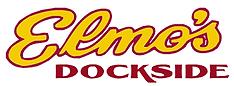 Elmo's logo.png