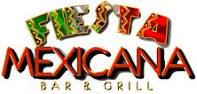 Fiesta Mexicana logo.png