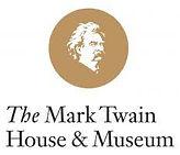 Mark Twain logo.jpg