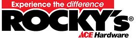 Rocky's logo.png