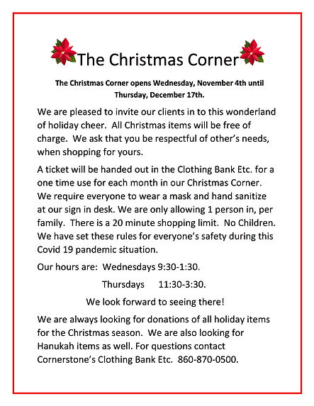 The Christmas Corner2020.jpg