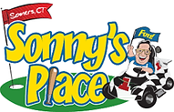 Sonny's Place logo.png