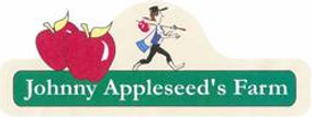 Johnny Appleseed Farm.png