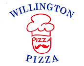 Willington Pizza logo (1).png