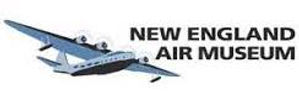 New England Air Museum logo.jpg