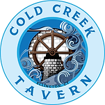 Cold Creek Tavern logo.png