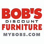 Bob's_Discount_Furniture_Logo.png