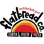 Flatbread Co. logo (1).png