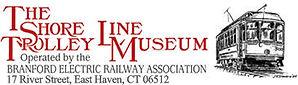 Shoreline Trolley Museum logo.jpg