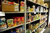 Food Cupboard.jpg