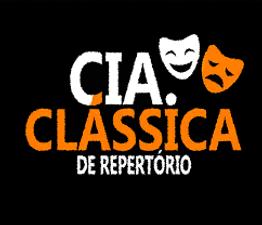 cia classica de repertorio.png