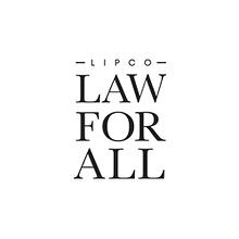 LIPCO.png