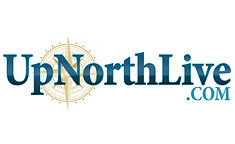 upnorthlive-deals-25-gift-certificate-61
