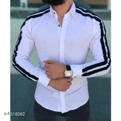 Ethnic Men Shirts