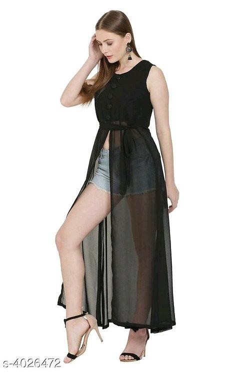 Aagyeyi Superior Women Dresses