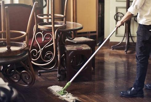 restaurant-kitchen-cleaning-1200x900 (2)