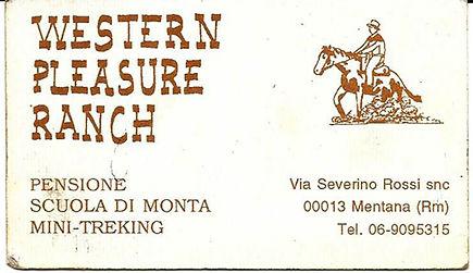 western-pleasure-ranch.jpg