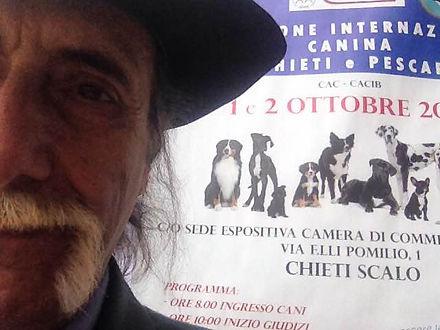 Pescara 2.10.2016.jpg