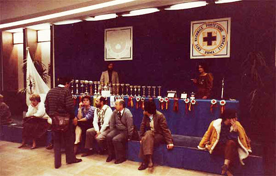 expo-felina-1980r.jpg