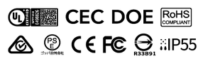行動電源認證.png
