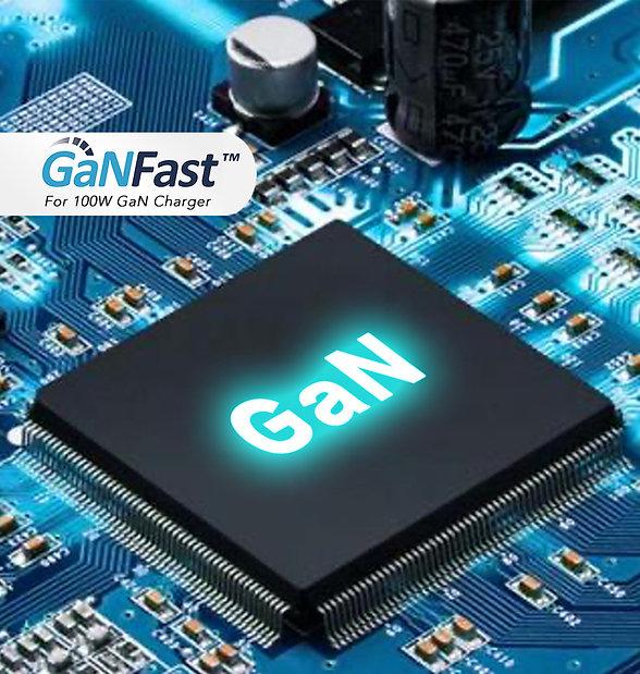 GaN-1.jpg