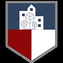 LSDS Shield.png