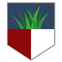 LSTS Shield (1).png