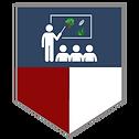 Education Shield.png