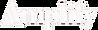 Amplify White Logo.png