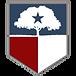 LSTL Shield.png