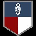 Oak Wilt Shield.png