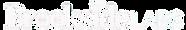 Brookside White Logo.png
